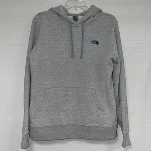 The North Face Women's Pull Over Hoodie L